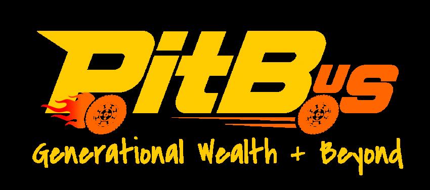 PitB.us | BLOG | PODCAST | WEALTH CONVERSATION