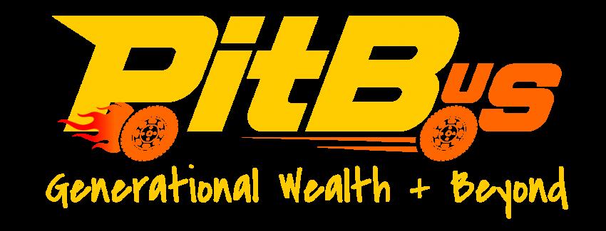 PostItBetter.com Logo